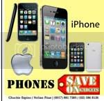 iPhone for Sale - Save On Shop