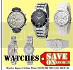 Watches for Sale - Save On Shop
