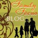 family blog