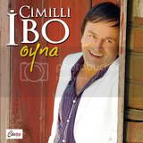 Cimilli bo | 2010 Oyna Albm | Dinle